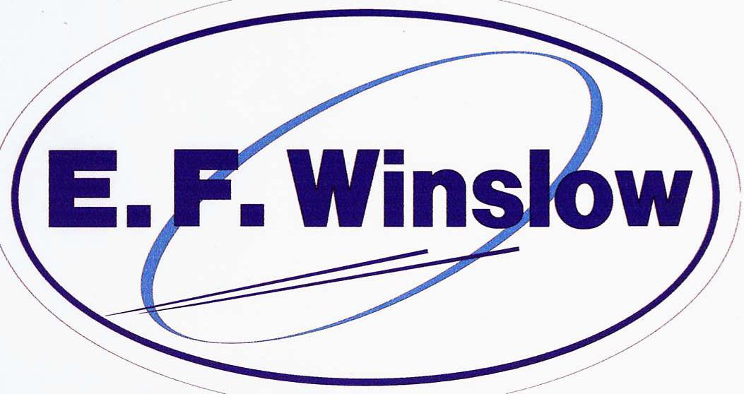 EF Winslow HVAC