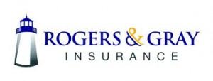 rogers gray logo