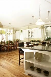 COVER White Kitchen  XL
