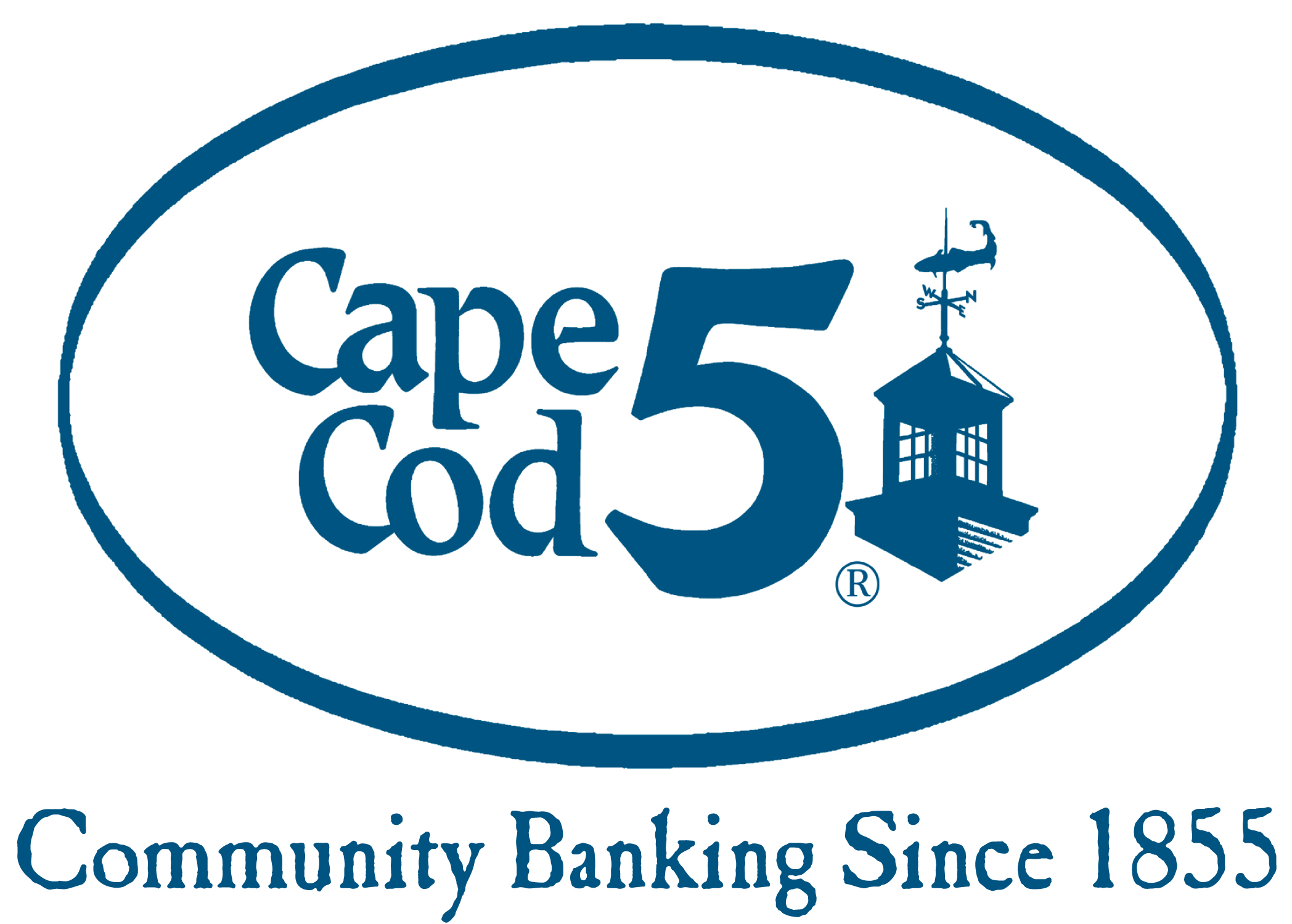 Mortgages Amp Home Equity Loans Cape Cod Homeowners