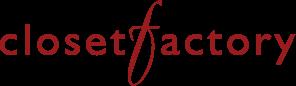 closet-factory-logo