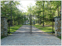 fence-alum-gate-