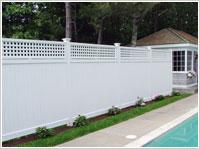 fence-wood-esthm-latic-thmb