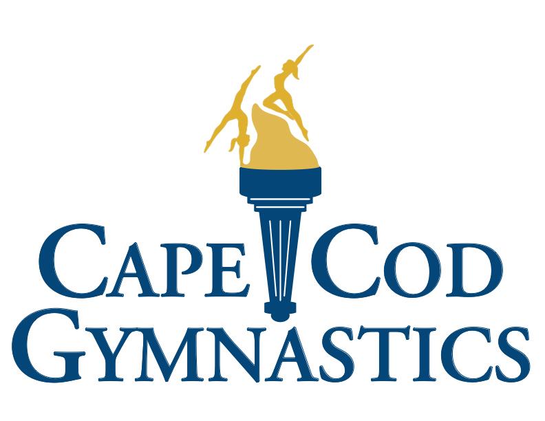 CCG_Logo_Color-1
