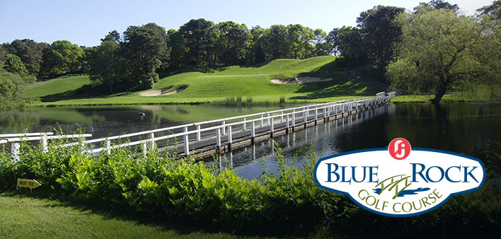 blue-rock-golf-course