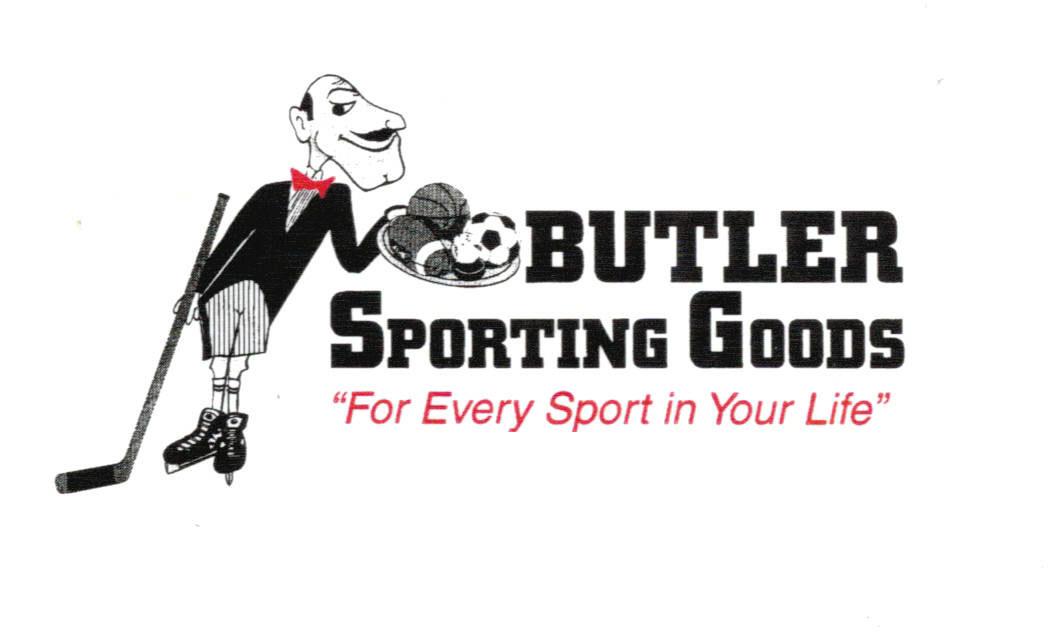 butlers hyannis