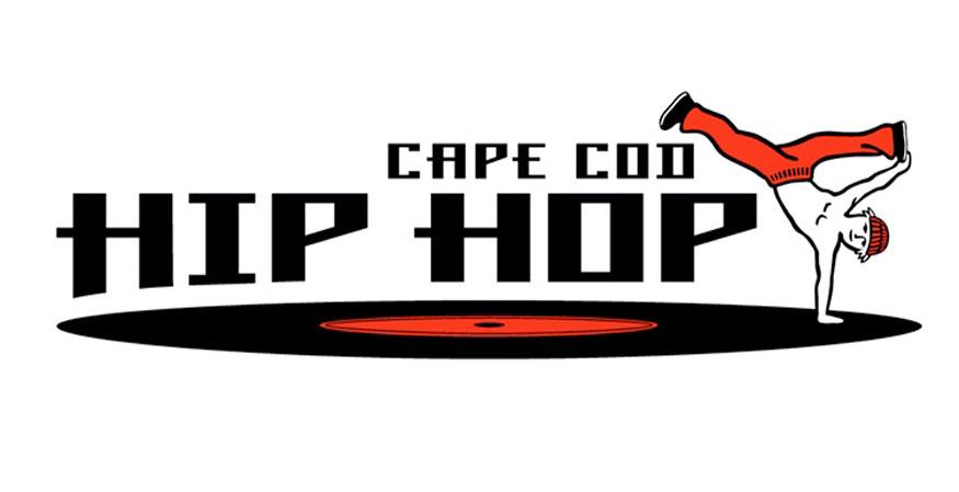 cc hip hop logo