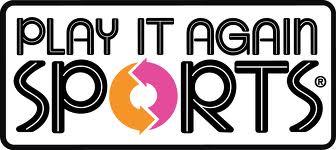 playitagain logo