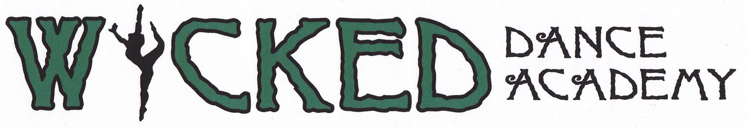 wicked logo good_NEW(1)
