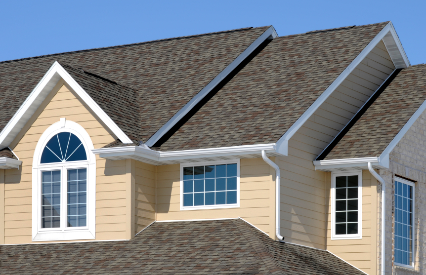 Roofing Replacement Tips