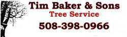 tim-baker-tree logo