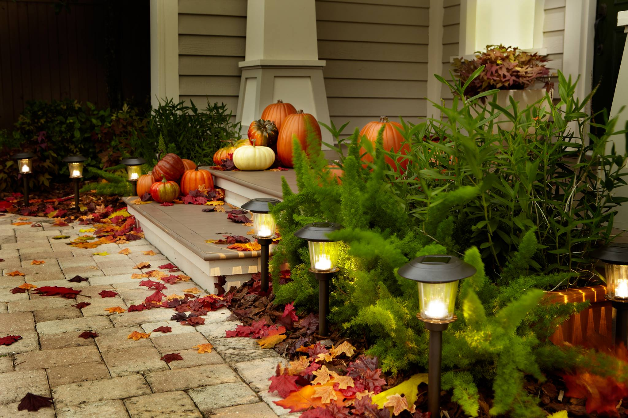 Fall Cape Cod Home Maintenance Cape Cod Homeowners