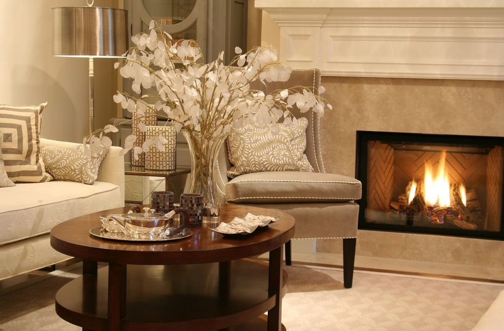 bigstock-Elegant-living-room-with-firep-15279749